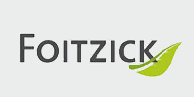 Foitzick Verlag