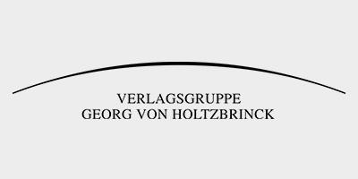 Verlagsgruppe Georg von Holtzbrinck