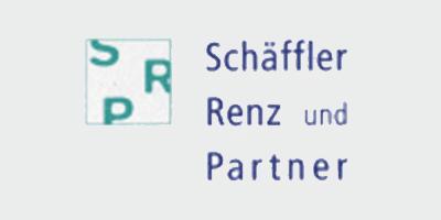 Schäffler, Renz und Partner