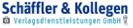 Schäffler & Kollegen Verlagsdienstleistungen GmbH