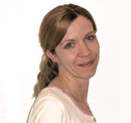 Dr. Daniela Grimm